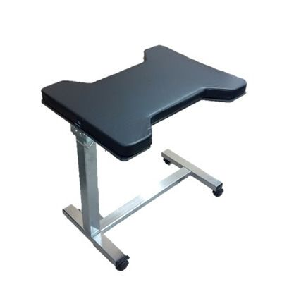 Arm and Hand Surgery Tables