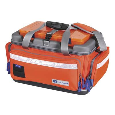 EMS Storage Bags, Totes & Boxes