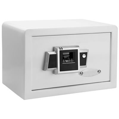 Fingerprint Secure Lock Boxes