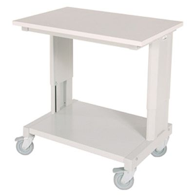 Tables & Stands