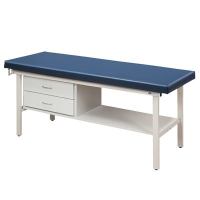 Medical Exam Tables
