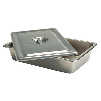 Stainless Steel Surgical Table Accessories