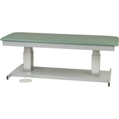 Medicus Health Lab Surgical Amp Infection Control Supplies