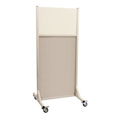 X-Ray Barriers
